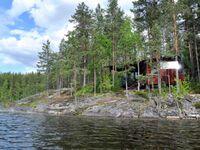 Ferienhaus L226 in Konnevesi - kleines Detailbild