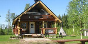 Ferienhaus O152 in Pörsänmäki - kleines Detailbild
