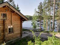 Ferienhaus A436 in Mankala - kleines Detailbild
