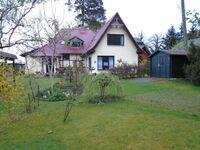 Ferienhaus in traumhafter Lage direkt am Plauer See - 20 m, Haus am Seeufer in Plau am See - kleines Detailbild