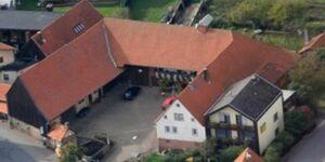 Ferienhof Olt, Ferienwohnung Bauernhof in Michelstadt-Vielbrunn - kleines Detailbild