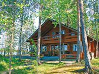 Ferienhaus D907 in Virrat - kleines Detailbild