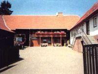 Ferienhof Olt, Ferienwohnung Bayernblick in Michelstadt-Vielbrunn - kleines Detailbild