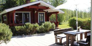 Ferienhaus D250 in Viiala - kleines Detailbild