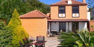 El Fayal, Casa El Fayal in Puntagorda - kleines Detailbild