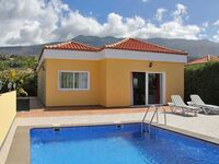 Villa Bella in Las Norias - kleines Detailbild