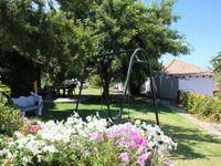 Finca Alcalá, Nogal in El Paraiso - kleines Detailbild