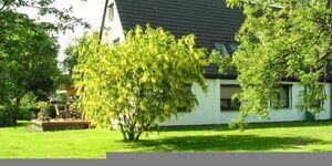 Ferienhaus To Hus   WE143, Fewo 2 in Ramitz auf Rügen - kleines Detailbild