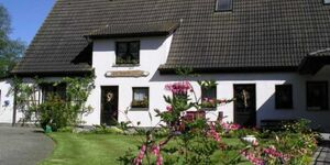 Ferienhaus To Hus   WE143, Fewo 3 in Ramitz auf Rügen - kleines Detailbild