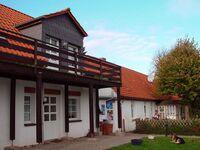 Urlaub auf dem Bauernhof, Fewo 5 in Usedom - kleines Detailbild