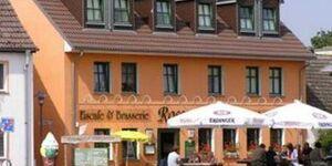 Pension 'Roseneck', Fewo.7 in Usedom - kleines Detailbild