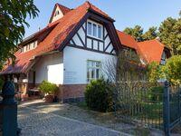 Altes Lotsenhaus, Axel Matthes - TZR 8598, Fewo 3 in Thiessow auf Rügen (Ostseebad) - kleines Detailbild
