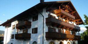 Haus Adrian - Im Alpenland, Ferienwohnung Im Alpenland in Bad Wiessee - kleines Detailbild