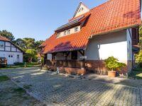 Altes Lotsenhaus, Axel Matthes - TZR 8598, Fewo 2 in Thiessow auf Rügen (Ostseebad) - kleines Detailbild
