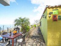 Casa Emilia in La Punta - kleines Detailbild