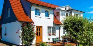 Ferienwohnung Schultz, Ferienwohnung 1 in Altenkirchen auf Rügen - kleines Detailbild