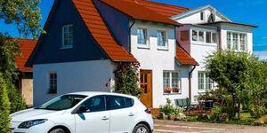 Ferienwohnung Schultz, Bungalow in Altenkirchen auf Rügen - kleines Detailbild