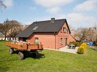 Gästehaus in Klein Zicker - Kleiner Bauernhof  WE9941, 1 Einraumwohnung in Klein Zicker - kleines Detailbild