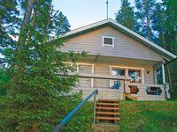 Ferienhaus K921 in Rautalampi - kleines Detailbild