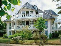 Haus Strelasund (HS) bei  c a l l s e n - appartements, HS13 in Binz (Ostseebad) - kleines Detailbild