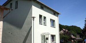 Rügen-Fewo 60, Ferienwohnung unten in Lietzow auf Rügen - kleines Detailbild