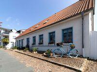 Ferienwohnungen Sagard, Andrea Zierau -TZR 12416, Fewo groß in Sagard auf Rügen - kleines Detailbild