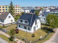 Haus JoJo, App. 2 in Binz (Ostseebad) - kleines Detailbild