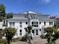 Villa Maria, Appartement 04 in Binz (Ostseebad) - kleines Detailbild