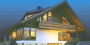 Gästehaus Helga Scherer in Ballrechten-Dottingen - kleines Detailbild