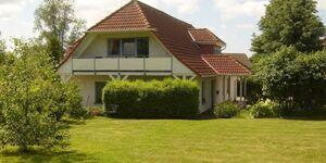 Landhaus im ruhigen Inselkern WE-14748, Appartement 1 in Patzig auf Rügen - kleines Detailbild