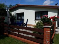 Rügen-Fewo 101, Ferienhaus in Sagard auf Rügen - kleines Detailbild