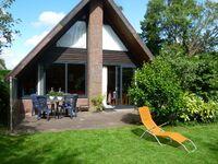 Bungalowpark West Friesland in Opmeer - kleines Detailbild