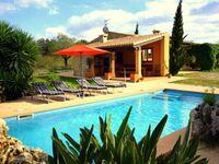 44089 Idyllisches Traumhaus Sa Punta, 44089 Idyllisches Traumhaus mit Panoramablick in Ariany - kleines Detailbild