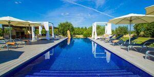 780533 Luxuslandhaus 6 suiten, 780533 Luxuslandhaus 6 Suiten in Manacor - kleines Detailbild