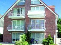 Gorch-Fock-Straße 16, GOFO08, 2 Zimmerwohnung in Timmendorfer Strand - kleines Detailbild