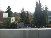 Ferienwohnung ChaLe in Sankt Andreasberg - kleines Detailbild