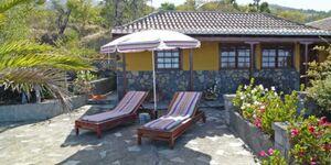 Casa Victor in Tijarafe - kleines Detailbild