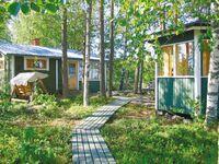 Ferienhaus G012 in Säimen - kleines Detailbild