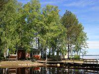 Ferienhaus G013 in Säimen - kleines Detailbild