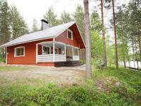 Ferienhaus G015 in Pölläkkä - kleines Detailbild