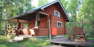 Ferienhaus G077 in Rantasalmi - kleines Detailbild