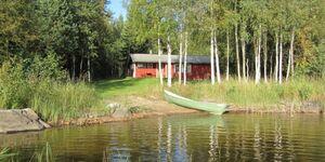 Ferienhaus G931 in Tolosenmäki - kleines Detailbild