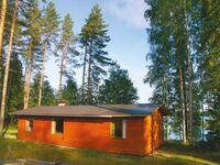 Ferienhaus G330 in Sulkava - kleines Detailbild