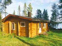 Ferienhaus G331 in Sulkava - kleines Detailbild
