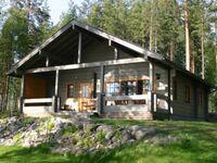 Ferienhaus H900 in Kangasniemi - kleines Detailbild