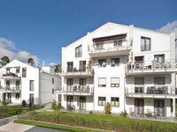 Residenz Margarete (RM) bei  c a l l s e n - appartements, RM1.11 in Binz (Ostseebad) - kleines Detailbild