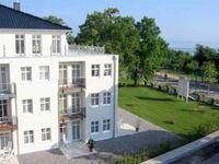 Villa Aquamarina Whg. 25, FAHRSTUHL, SÜDBALKON, Villa Aquamarina Whg. 25 in Ahlbeck (Seebad) - kleines Detailbild