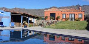 Villa Greca in Los Llanos de Aridane - kleines Detailbild