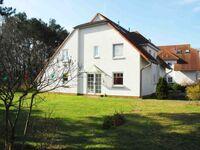 Ferienwohnung Sommergarten 40 21 Karlshagen, SG4021-2-Räume-1-4 Pers. +1 Baby in Karlshagen - kleines Detailbild