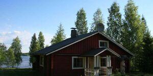 Ferienhaus L942 in Keuruu - kleines Detailbild